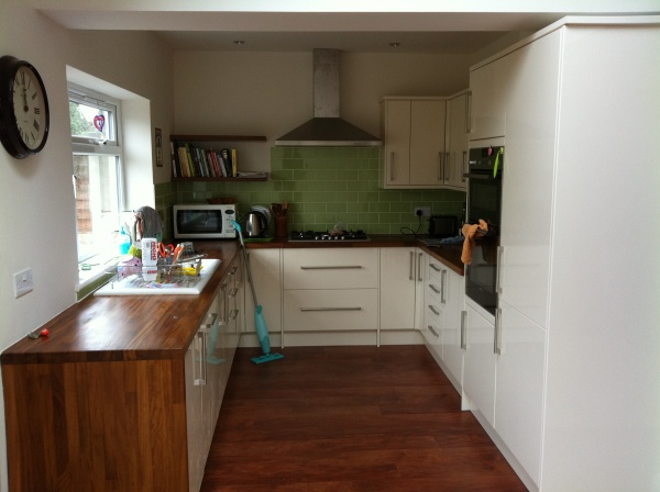 kitchen design abingdon abingdon extensions kitchens 769